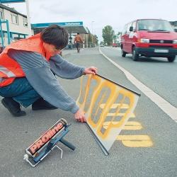 PROline-paint line marking paint (4)