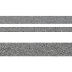 PROline-paint line marking paint (3)