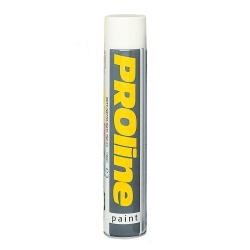 PROline-paint line marking paint (5)