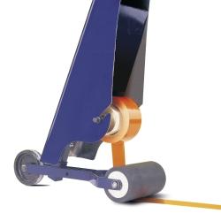 PROline-tape self-adhesive floor marking (3)