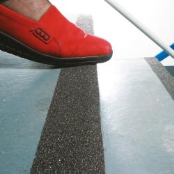 PROline anti-slip covering (2)