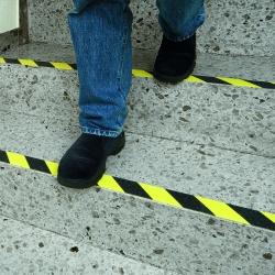 PROline anti-slip covering (4)
