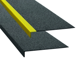 PROline anti-slip bracket made of GRP (3)