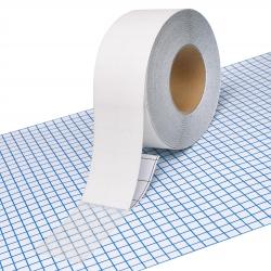 PROline anti-slip covering (6)