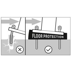 BLACK BULL ram protection railing XL-Line (14)