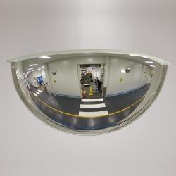 Spiegel De Panorama